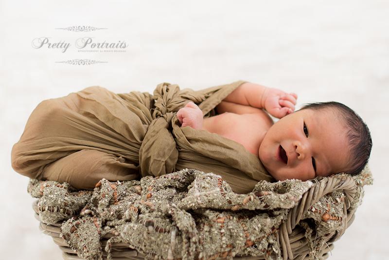 Newborn 200