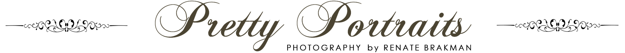 Fotostudio Pretty Portraits: Portretten - Familie - Bruiloften