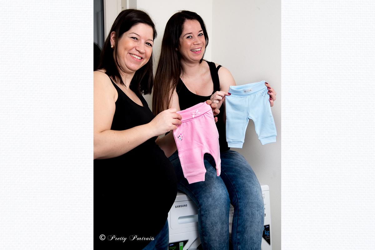 Zwangerschap-07